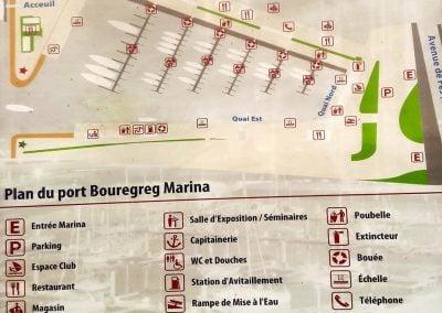 plan-marina-bouregreg-2019-1200
